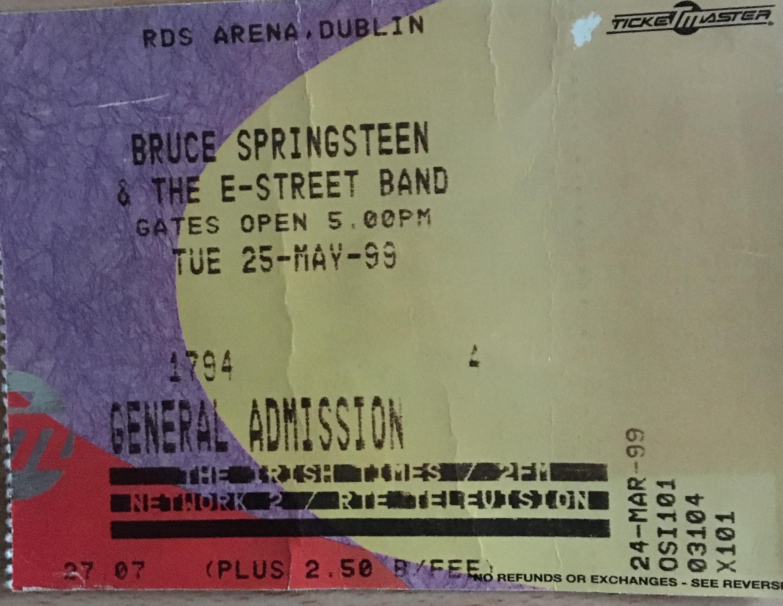 Bruce 99.JPG