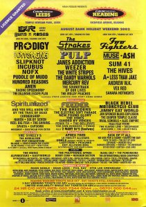Reading-2002 poster