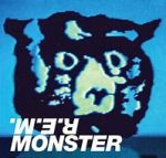 Monster 25