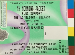 MY MORNING JACKET (2)