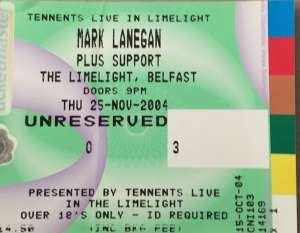 MARK LANEGAN (2)