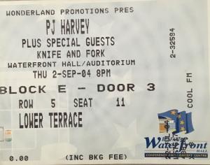 PJ HARVEY (2)