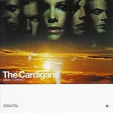 220px-CardigansGranTurismo
