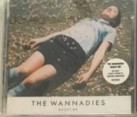 wannadies